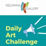 KAG Daily Art Challenge