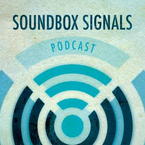 Soundbox Signals Podcast